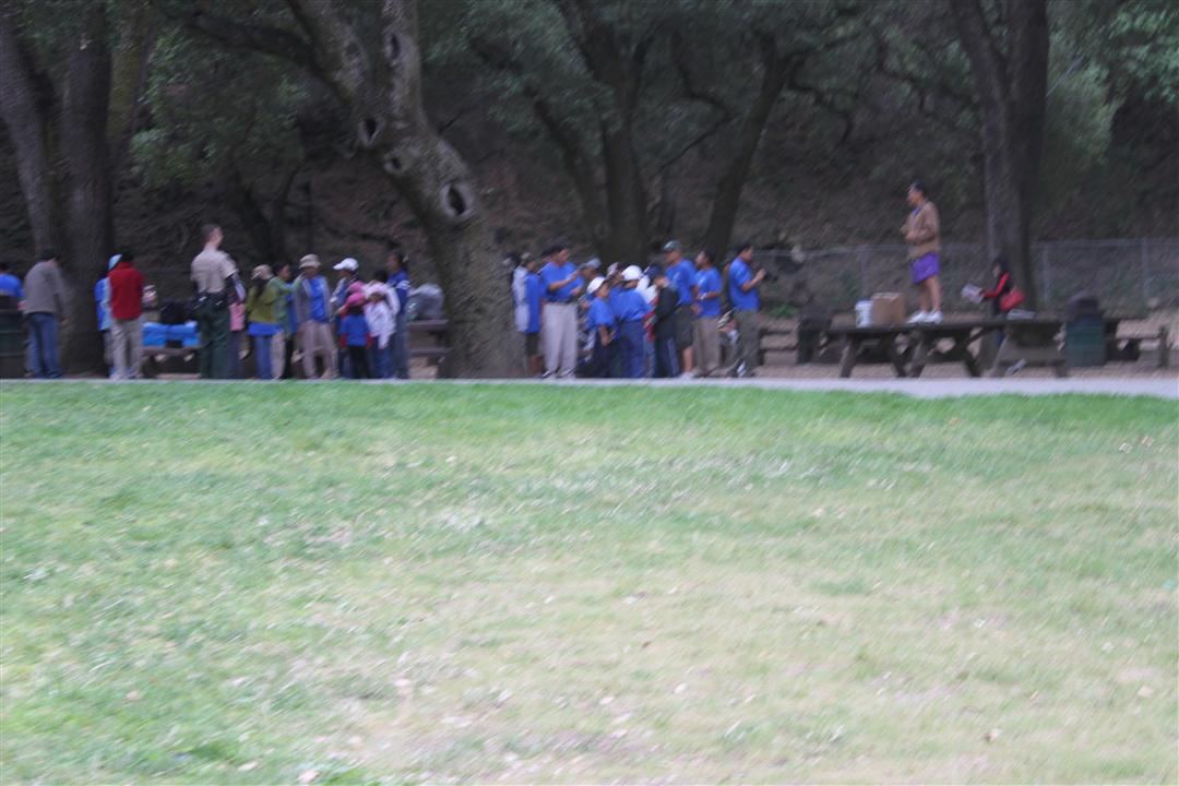 space/pictures/past_years/2011-0717-Picnic-AlumRockPark/IMG_0509 (Custom).JPG -|- Last modified: 2011-08-03 13:52:51